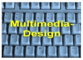 Multimedia-Design